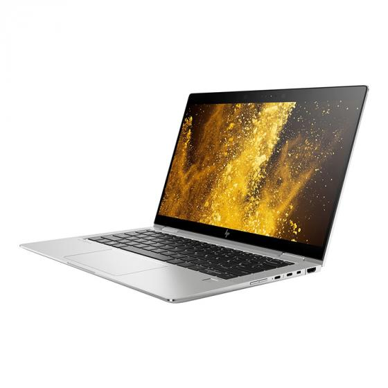 HP EliteBook X360 1030 G3 (4QY26EA) Convertible Touch Notebook