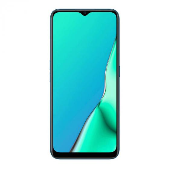 OPPO A9 Unlocked Mobile Phone