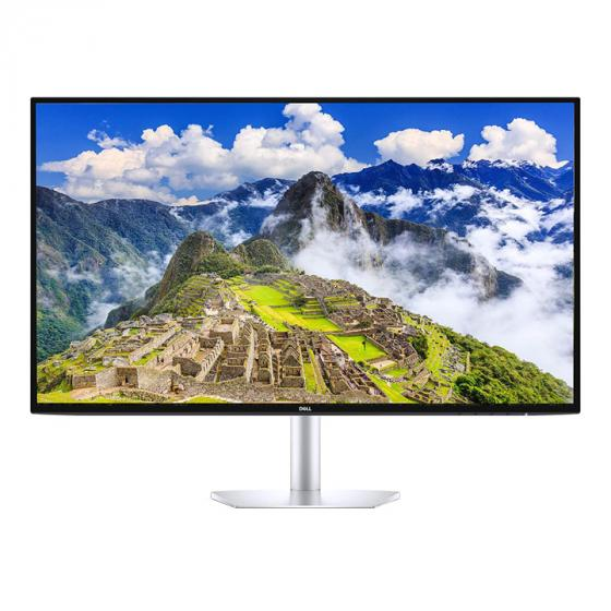 Dell S2719DC IPS Ultra-Thin Monitor