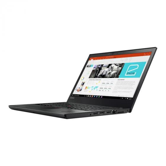 Lenovo Thinkpad T470s (20HF0000UK) 14