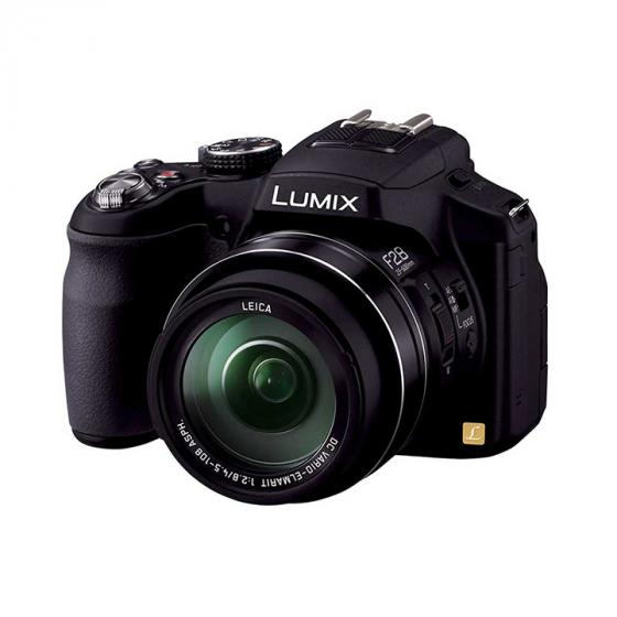 Panasonic Lumix FZ200 Bridge Camera