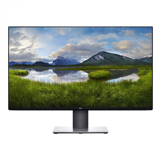 Dell U3219Q Ultrasharp Monitor