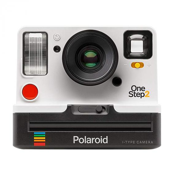 Polaroid OneStep 2 i-Type instant Camera - White