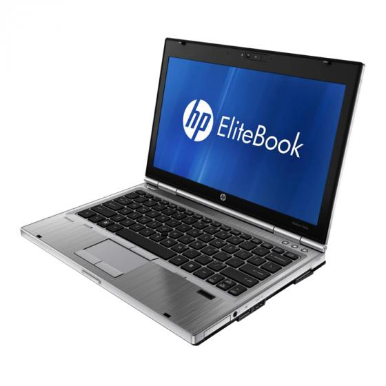 HP EliteBook 2560p (LY455ET) Laptop