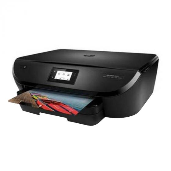 HP ENVY 5544 All-in-One WiFi Printer