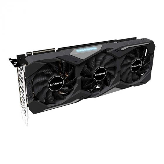 Gigabyte GeForce RTX 2070 Super Gaming OC 3x 8G Graphics Card