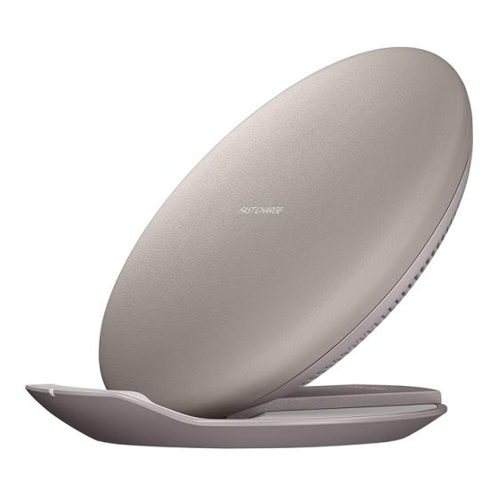 Samsung EP-PG950 Original QI Enabled Convertible Wireless Charger