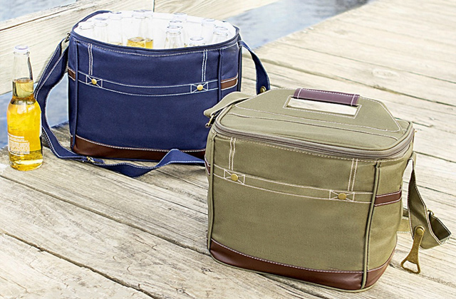 Best Cooler Bags for Your Food and Beverages