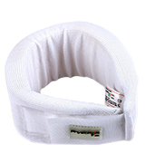 PhysioRoom SM035 Foam Neck Brace