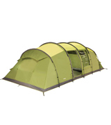 Vango Odyssey 800 Outdoor Tunnel Tent