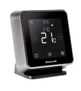 Honeywell Y6R910RW8021 Smart Thermostat