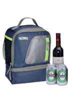 Thermos 148838 Lunch Kit Cooler Bag