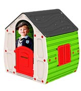 Starplast CLASSIC Playhouse