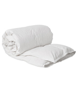 Snuggledown 2786SNG01 Scandinavian Duck Feather and Down Duvet, 10.5 Tog, King-size