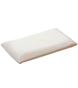Clevamama 1201 ClevaFoam Baby Pillow