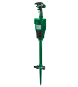 STV International STV415 Motion Activated Jet-Spray