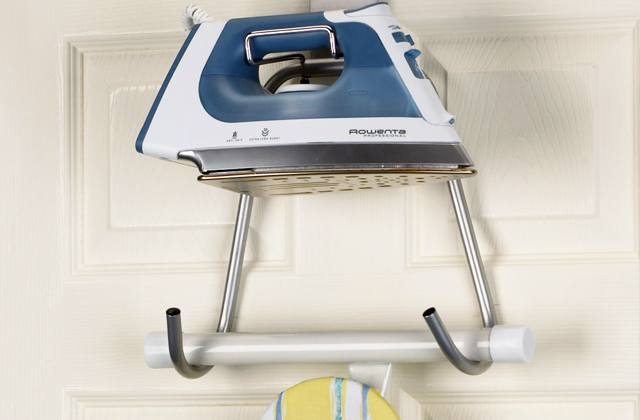 Best Door Ironing Boards