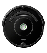 iRobot Roomba 671 Robot Vacuum Cleaner, Pet Hair