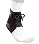 Mueller Sports Support Xlp Ankle Brace