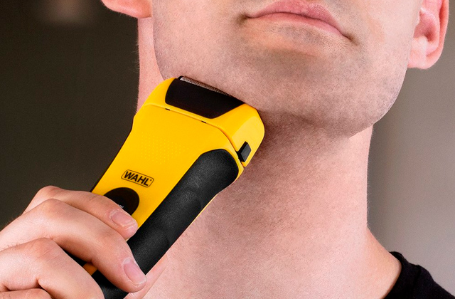 Comparison of Wahl Electric Razors