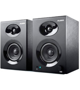 Alesis Elevate 5 MKII Active Studio Monitor Speakers (Pair)