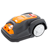 Yard Force SA500ECO Robotic Mower