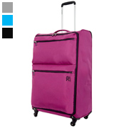 Revelation Weightless D4 4 Wheel Spinner Suitcase (Large)