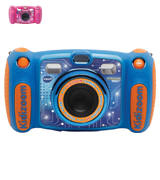 VTech Kidizoom Duo (507103) Kids Camera