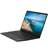 5 Best Lenovo Laptops Reviews of 2019 in the UK