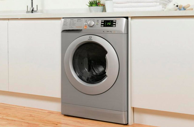 Best Washer Dryer Combos