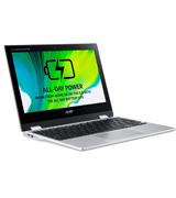 Acer Chromebook Spin 311 (CP311-3H) 11.6