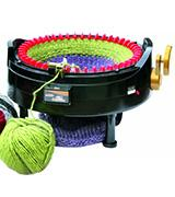5 Best Knitting Machines Reviews Of 2019 In The Uk