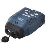 Solomark NV100 Night Vision Monocular
