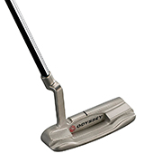 Odyssey Hot Pro 2.0 #1 Putter