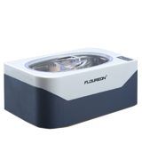 Floureon GDMZ0001ABG Ultrasonic Jewellery Cleaner