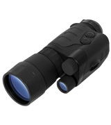 Yukon NV Exelon 3x50 Night Vision Monocular