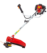 Trueshopping ST-BC415B Contour XT Electric Grass Trimmer and Edger