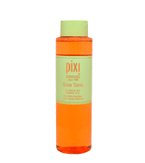 Pixi 250ml Glow Tonic With Aloe Vera & Ginseng