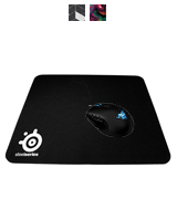 SteelSeries 63005 Gaming Mouse Pad