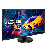 ASUS VP28UQG FreeSync Eye Care Gaming Monitor