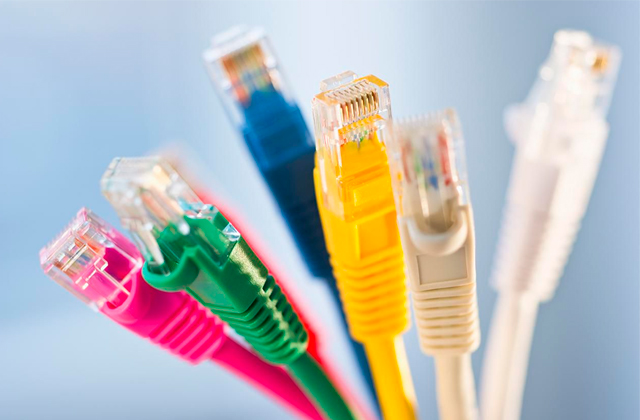 Best Ethernet Cables for Your Own Network