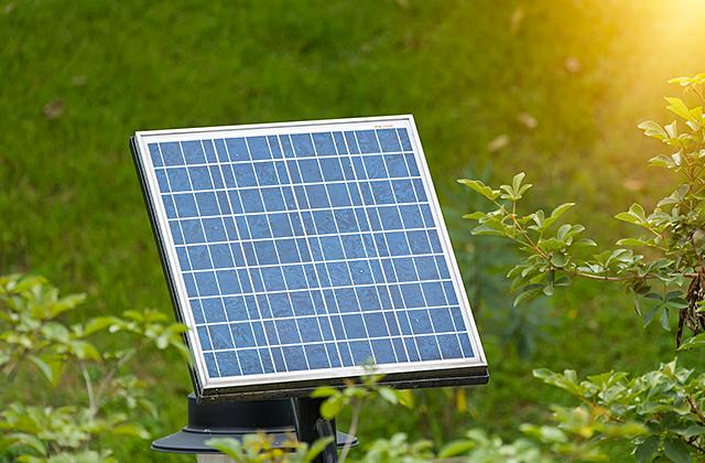 Best Solar Panels to Power Your Home