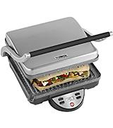 Tower RK-T27007 Panini Grill