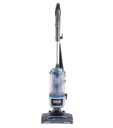 Shark NV601UK Upright Vacuum Lift-Away