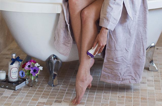 Best Women Razors