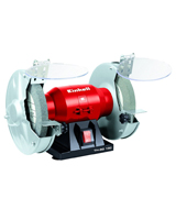 Einhell TH-BG Bench Grinder