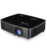 Optoma HD142X 1080p Home Theater Projector