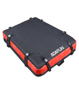 Aoafun AFAT002 Waterproof Cargo Bag