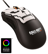 Razer RZ01-01210200-R3 DeathAdder Chroma Call of Duty Black Ops III
