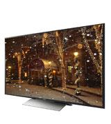 Sony Bravia KD55XD8005 Android 4K HDR Ultra HD Smart TV